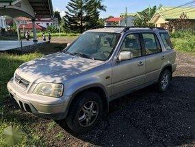 2000 Honda CRV for sale