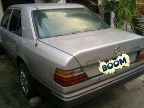 Mercedes benz 300d for sale