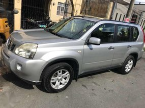 For sale Nissan Xtrail 2010