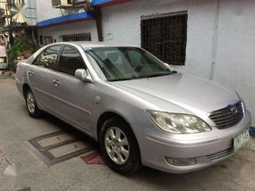 2003 Model Toyota Camry 24V Automatic Transmission for sale