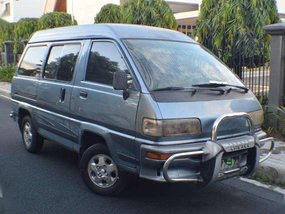 98-Toyota Liteace Singkit Power for sale