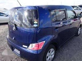 2011 Toyota Bb Scion for sale