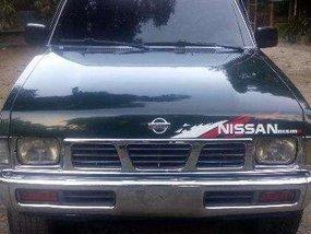 For sale/swap 96 Nissan Pathfinder 4x4