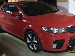 2012 Kia Forte koup Limited edition 2.0 doch engine for sale