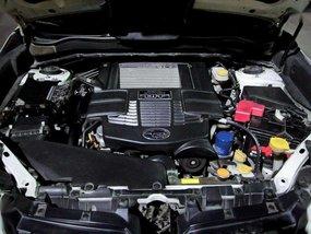 2013 Subaru XT Premium for sale