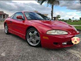 "96 ""Mitsubishi Eclipse"" AT-Turbo-4G36 for sale"