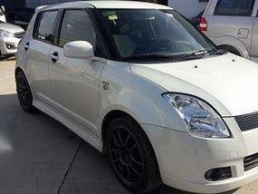Suzuki Swift 2005 for sale