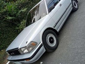Toyota Crown 90 nice condition for sale