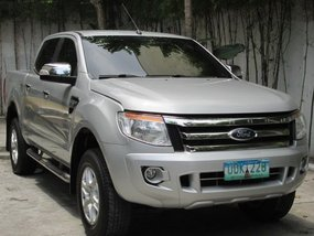 Good as new  Ford Ranger 2010 for sale