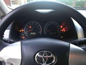 Toyota Altis 2013 for sale