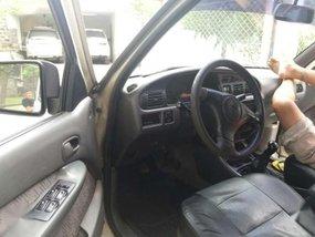 Ford Ranger pick up xlt 4x2 for sale