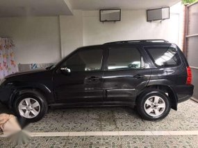 Mazda Tribute 2009 AT for sale