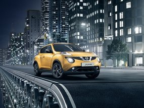 Nissan Juke 2018 Philippines: Review, Price, Specs, & More