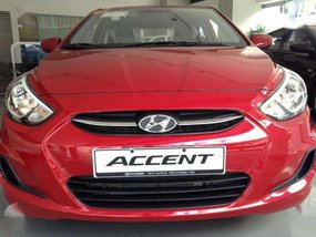 2018 Accent Manual P38K DP GL 14e 6speed MT W Out Excise Tax