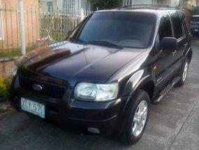 2003 Ford Escape for sale