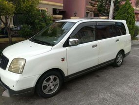 Good as new Mitsubishi Dion 2006 for sale
