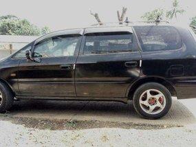 Rush sale 2003 Honda Odyssey