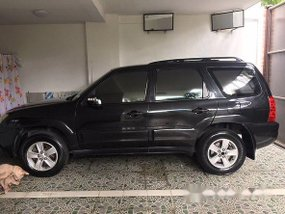 Well-maintained Mazda Tribute 2009 for sale