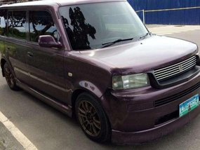 Toyota Bb All stock 1.3 engine FOR SALE