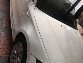 BMW 118i 2009 Automatic White For Sale