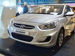New 2017 Hyundai Units Best Deal For Sale