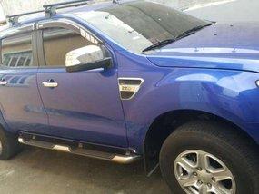 Ford Ranger Pick up TREKKER 2015 FOR SALE