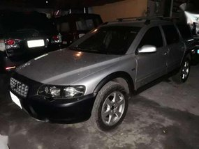 2003 Volvo XC70 AWD 25 FOR SALE