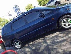Honda Odyssey 2004 FOR SALE