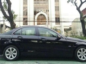 Mercedes Benz c200 AT 2011 for sale