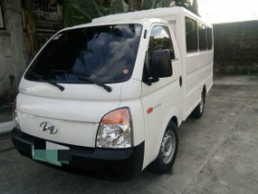 Good as new Hyundai H100 2010 for sale