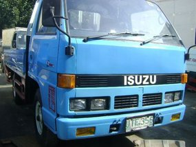 Isuzu Elf 1995 for sale
