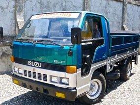 Isuzu ELF 2000 for sale