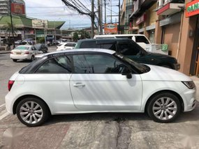 Audi Ultra A1 for sale