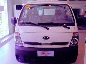 Kia K2700 for sale