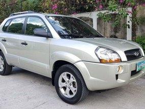 2009 Hyundai Matrix for sale