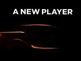 Mitsubishi Triton Athlete to debut in Malaysia today