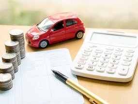 Car loan Philippines: Which car financing option is right for you? (Part 2)