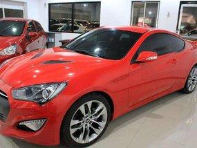 2015 Hyundai Genesis for sale