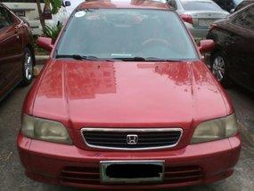 1999 Honda City for sale