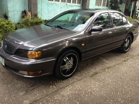 Nissan Cefiro 1998 for sale