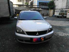 2010 Mitsubishi Lancerfor sale