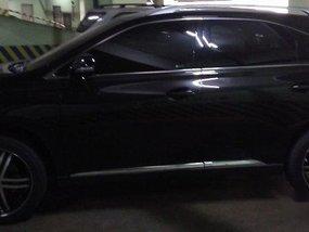 Lexus RX 350 2014 A/T for sale