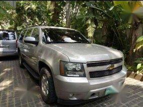 Chevrolet Suburban 2009 for sale