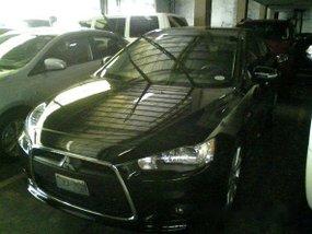 Mitsubishi Lancer Ex 2016 for sale