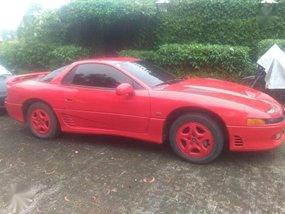 Mitsubishi GTO 1996 model V6 engine FOR SALE