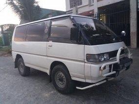 Mitsubishi Delica 1995 for sale