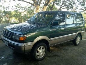 Toyota Revo 1996 for sale