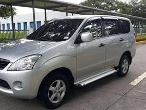Mitsubishi Fuzion 2014 for sale