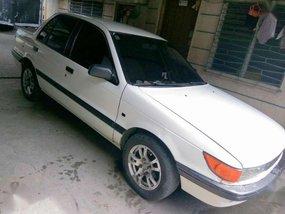 Mitsubishi Lancer model: 1989 (singkit) FOR SALE