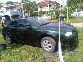 For Sale Alfa Romeo Selespeed 156